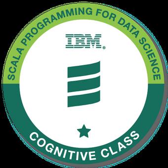 Scala Programming - Level 1