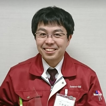 Teruki Obara