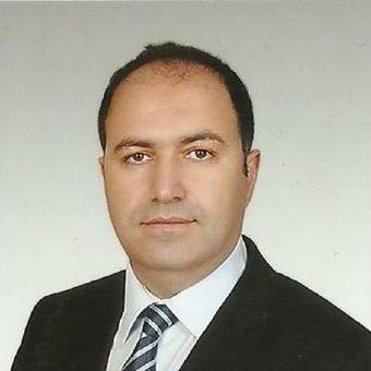 Barbaros Özhan