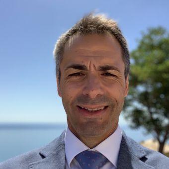 Germán Antelo Solozábal