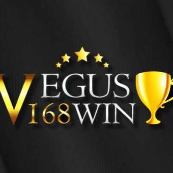 vegus168 แทงบอล