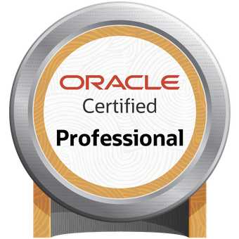 Oracle_Professional_Badge__1_