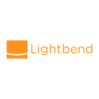 Lightbend, Inc.
