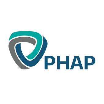 Professionals in Humanitarian Assistance and Protection (PHAP)