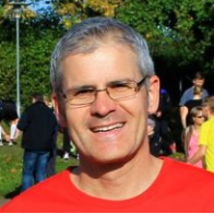 Stefan Oblinger