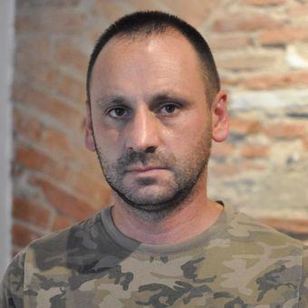 Giuliano Del Moretto