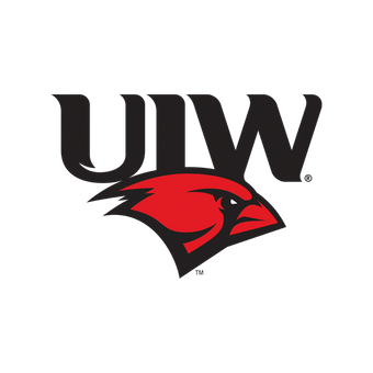 University of the Incarnate Word - Texas