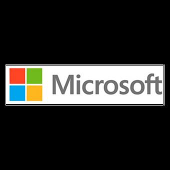 Microsoft OpenHack