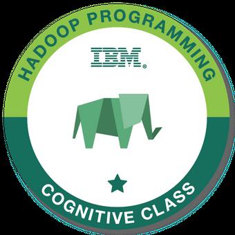 Hadoop Programming - Level 1