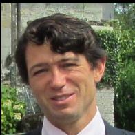 Cristian Cudizio