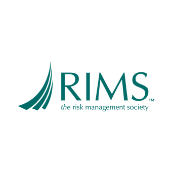 RIMS, the risk management society