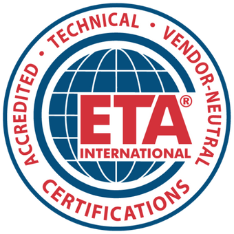 ETA International