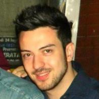 Raffaele Sabato