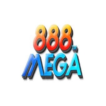 mymega 888