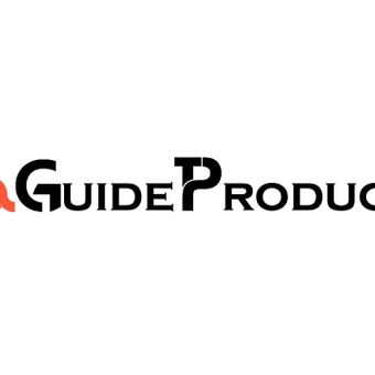 Aguideproduct Reviews