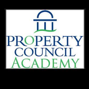 Property Council Academy