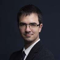 Piotr Demski