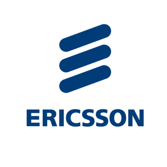 Ericsson Global Sales Learning & Development