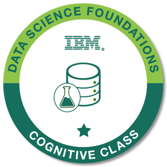 Data Science Foundations - Level 1