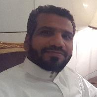 Waheeb Alwan