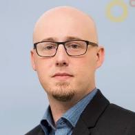 Geir Dybbugt
