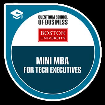 Mini-MBA-for-Tech-Execs_5B1_5D