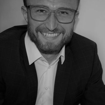 Marco Schlomann