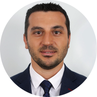 Serhad MAKBULOGLU