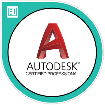 autocad-certified-professional (png)