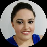 Meirieli Ribeiro