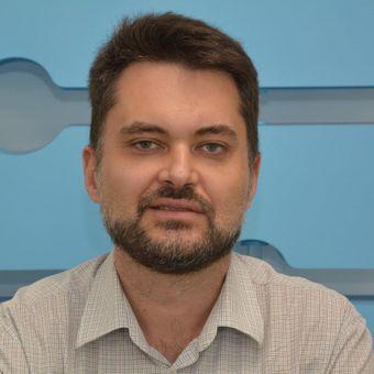 Juan Francisco Martin Garcia