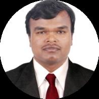 Kodiginti Rajesh