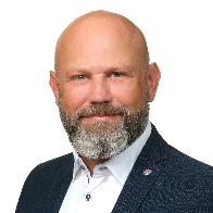 Bernd Schlösser