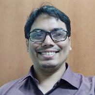 Ankit Mahato