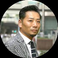 Norihisa Tokunaga