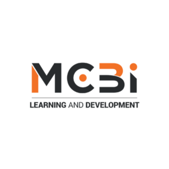 MCBI Learning and Development