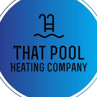 That Pool Heating Company