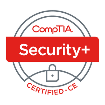 CompTIA_Security_2Bce