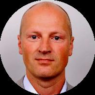 Jeroen Buren