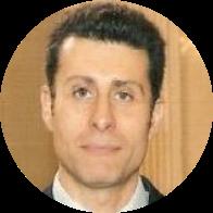 JOSE ANTONIO MARTIN