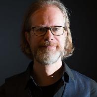Robert Rongen