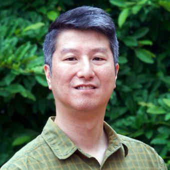 Deron Tse