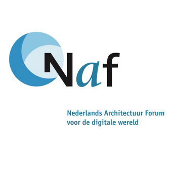 Nederlands Architectuur Forum