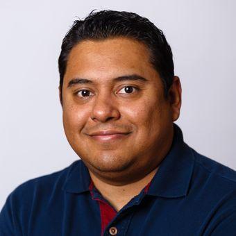 Carlos Alberto Robles Marroquin