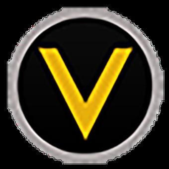 Pkv Games - Acclaim