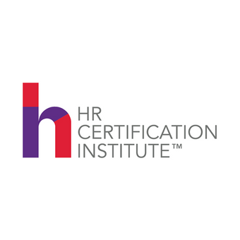 HR Certification Institute