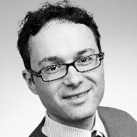 Raimund Steger