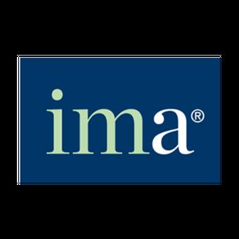 IMA | Institute of Management Accountants