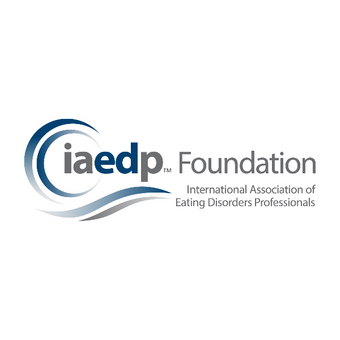 International Association of Eating Disorders Professionals
