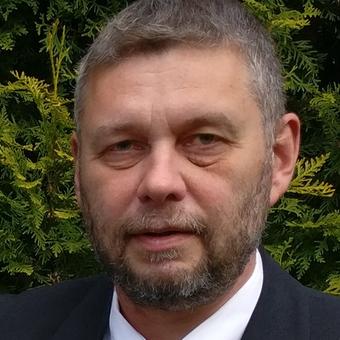 Juha Ekström